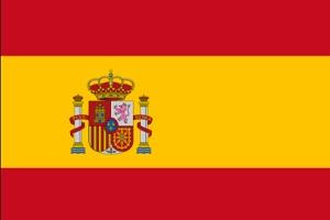 EXPORT UNTERNEHMEN AUS SPANIEN