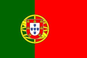 EXPORT UNTERNEHMEN AUS PORTUGAL