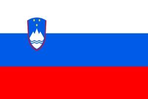 EXPORT UNTERNEHMEN AUS SLOWENIEN