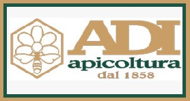 ADI APICOLTULA SRL EXPORT