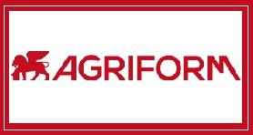 AGRIFORM EXPORT