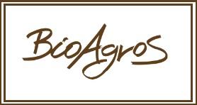 BIOAGROS S . A EXPORT