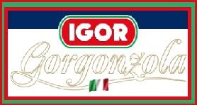 IGOR S R L EXPORT