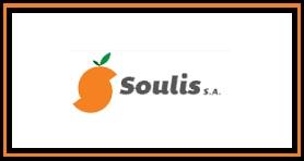 EXPORT SOULIS S.A.