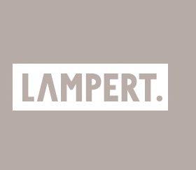 LAMPERT WERKTECHNIK GMBH GROßHANDEL