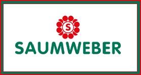 A. SAUMWEBER GMBH EXPORT