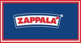 ZAPPALA S.P.A EXPORT