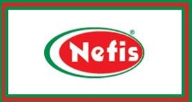 NEFIS EXPORT
