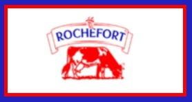 ROCHEFORT EXPORTUNTERNEHMEN