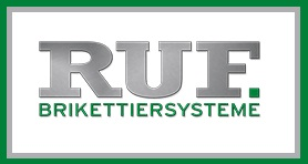 RUF MASCHINENBAU GmbH & Co. KG EXPORT