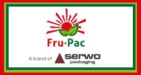 SERWO GmbH FRU PAC EXPORT