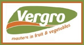 NV VERGRO SA EXPORT