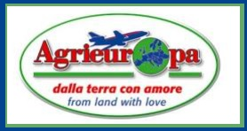 AGRIEUROPA AGRICULTURAL COOPERATIVE