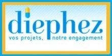 DIEPHEZ EXPORT