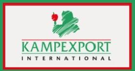 KAMPEXPORT EXPORT
