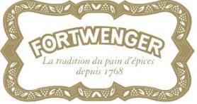 FORTWENGER EXPORT
