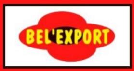 BELEXPORT GROßHANDEL