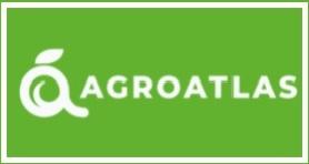 AGROATLAS EXPORT