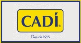 CADI EXPORT