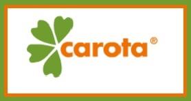 EXPORT CAROTA SP. Z O.O.