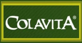 COLAVITA EXPORT