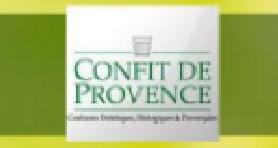 CONFIT DE PROVENCE GROßHANDEL