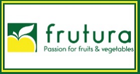 FRUTURA OBST AND GEMÜSE GMBH EXPORT