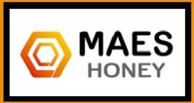 MAESHONEY EXPORT