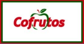 COFRUTOS S.A EXPORT AUS SPANIEN