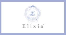 ELIXIA EXPORT AUS FRANKREICH