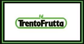 TRENTOFRUTTA S.P.A. EXPORT AUS ITALIEN